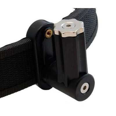 magazine holder revolver mag netico 45ACP DAA