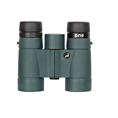 Binoculars s 10x32 Delta One