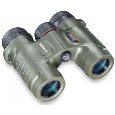 Binoculars s 10x28 Trophy BUSHNELL