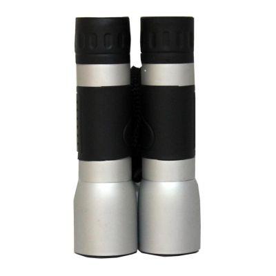 Binoculars s 10x32. Used