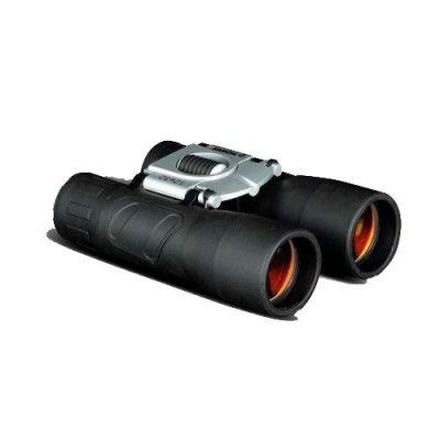 Binoculars s 12x32 Basic Konus