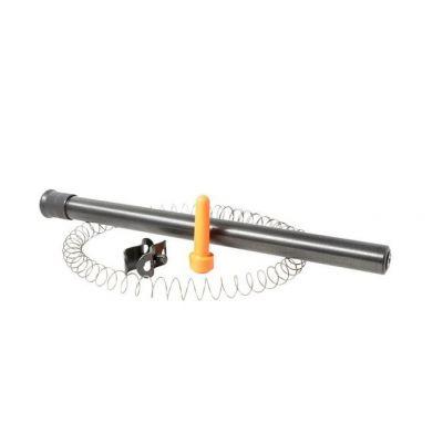 Long extension magazine shotgun M3 BENELLI