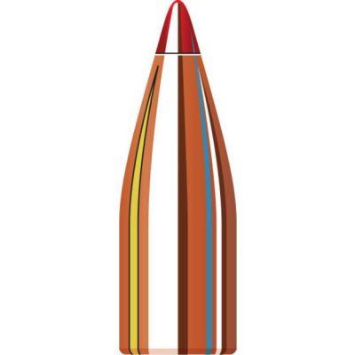 Bullet 22 55gr V-Max Hornady