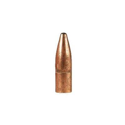 Punta 243/6mm-80 PSP Remington