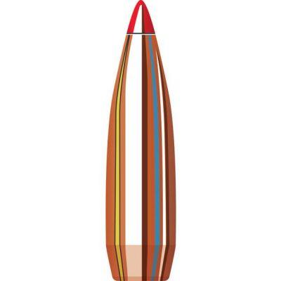 Bullet 30 168gr A-Max Hornady