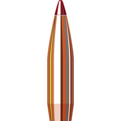 Bullet 30 200gr ELDX Hornady