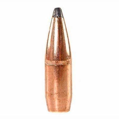 Bullet 303 150gr SPBT Prvi