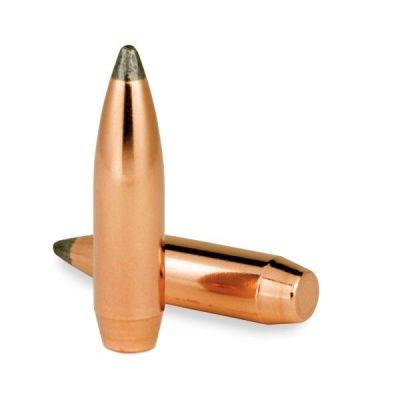 Bullet 303 180gr SP BT Prvi