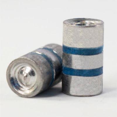 Bullet 32 WC (313) 98gr (B) (250u) RG