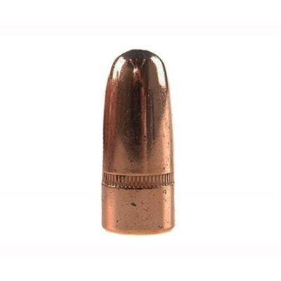 Bullet 35 220 gr RN Hornady (80 u). Used