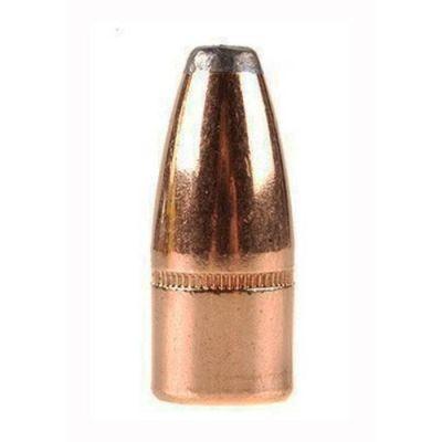 Bullet 35 220gr Speer. Used