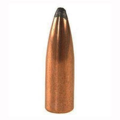 Bullet 375 300gr SP Prvi