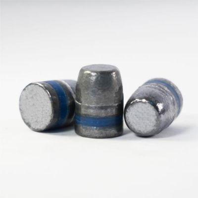 Bullet 44-40 200gr PB (200u) RG