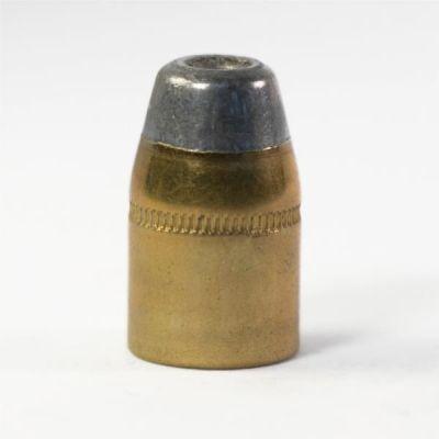 Bullet 44 Mag 240gr JSP P / soft (100u) RG