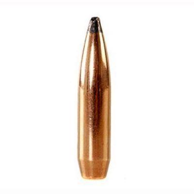 Bullet 6,5mm 139gr SPBT Prvi