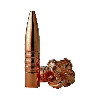 Bullet 6,8 mm 85gr TSX BARNES