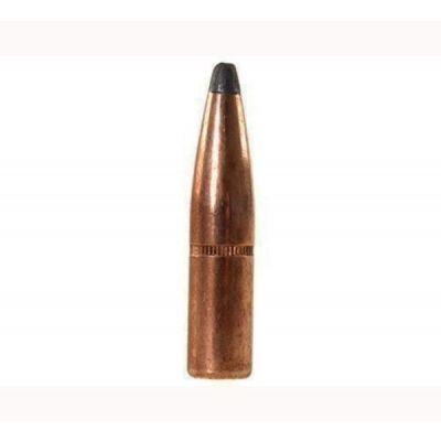 Bullet 7mm 139gr SP Prvi