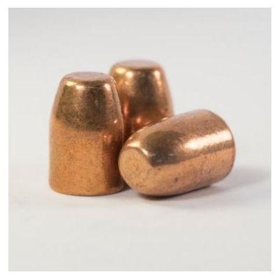 Bullet 40 150gr CU (250u) RG