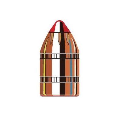 Bullet 44 225gr FTX (100u) HORNADY