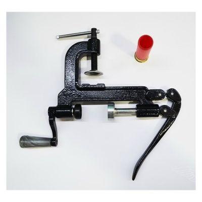 12 gauge cartridge trimmer