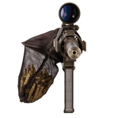 Bag for case s AR15 CALDWELL