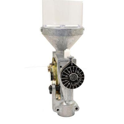 Micrometric regulator powder measure V2 Dillon DAA