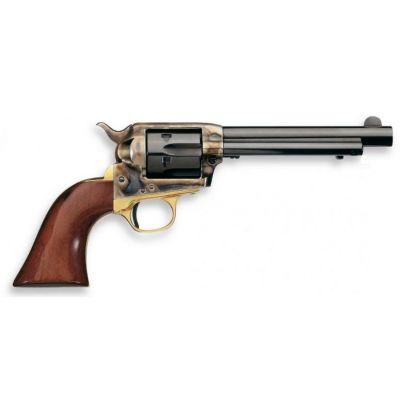 "Revolver lime. 22 1873 Stallion 4 3/4 ""UBERTI"
