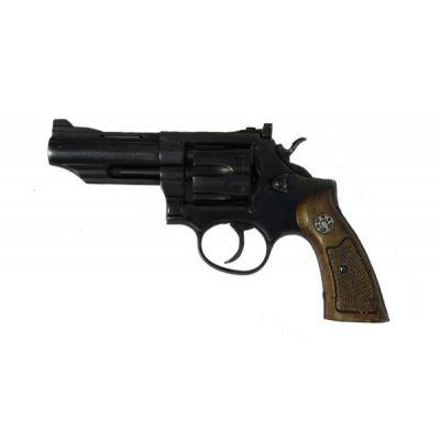 Revolver 32 SW Llama . Used