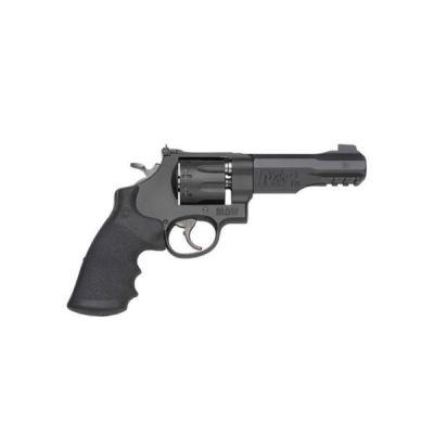 """Revolver 357 Mag SW MP357 R8 5"""""""