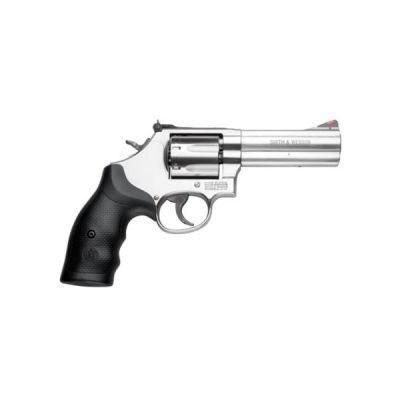 """Revolver 357 SW 686 4"""""""
