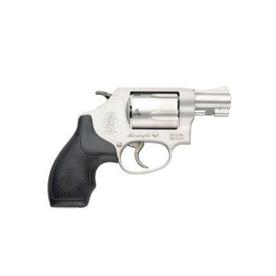 """Revolver 38 Sp SW 637 1 7/8"""""""