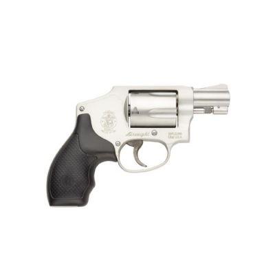 "Revolver 38 Spl SW 642 1"" 7/8"