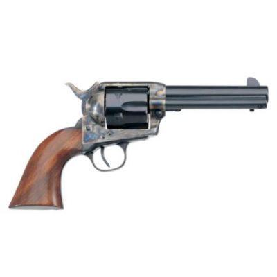 "Revolver 44 AV Cattleman 4 3/4 ""UBERTI"
