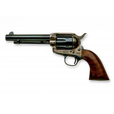 "Revolver 44 AV Cattleman 5-1 / 2 ""UBERTI"