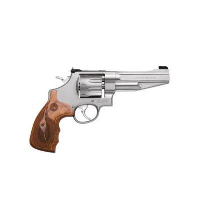 """Revolver 357 SW 627 5"""""""