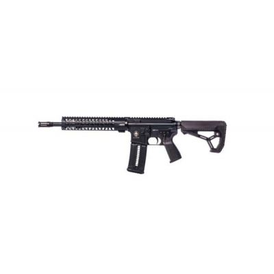 "Rifle 222 ""M5"" ADC (12,5"")"