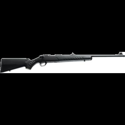 Rifle 22lr SAKO Quad Heavy Barrel