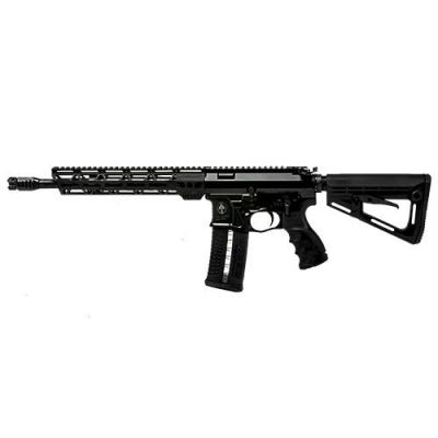 "Rifle 300 AAC Blackout ""Elite"" ADC (14,5"")"