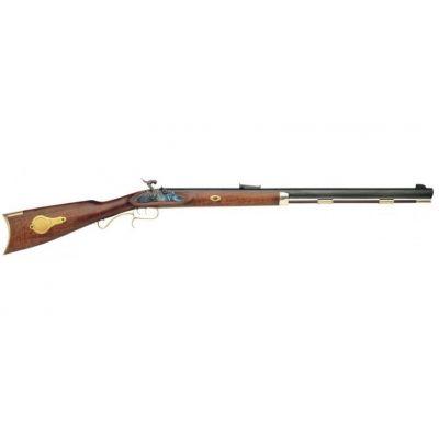"Rifle 45 AV Hawken 1-20 ""ARDESA"