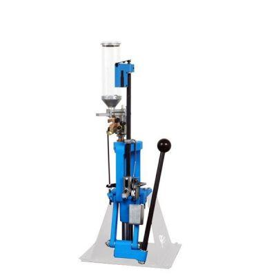 RL 550C Dillon machine