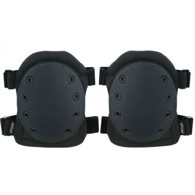 FORAVENTURE black tactical knee pads