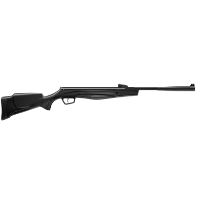 Air rifle 5,5mm Synthetic STOEGER