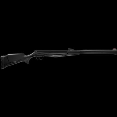 Carabina 5,5mm RX20 S3 Suppressor STOEGER