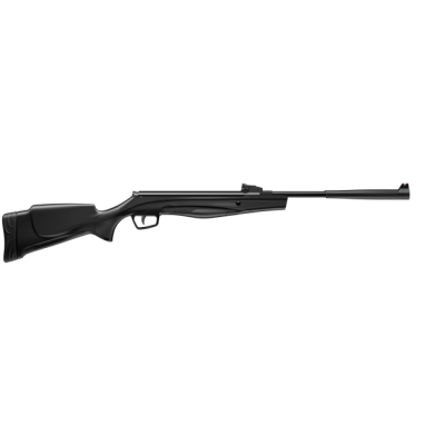 Air rifle 4,5mm RX5 Synthetic STOEGER
