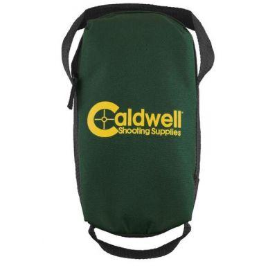 CALDWELL Lead Sled rifle holder bag