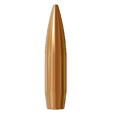 Bullet 30 155gr Scenar Lapua