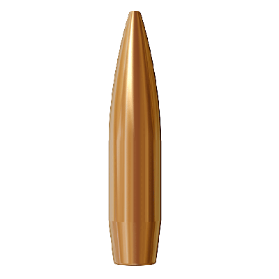 Bullet 6,5 120gr Scenar Lapua