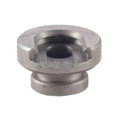 Shell holder 18 RCBS
