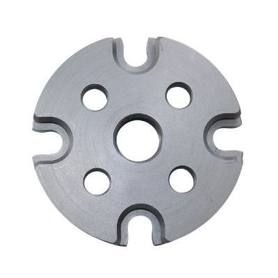 Shell plate Nr 19 (9, 40SW, 38 Sup) Auto Beech Pro LEE