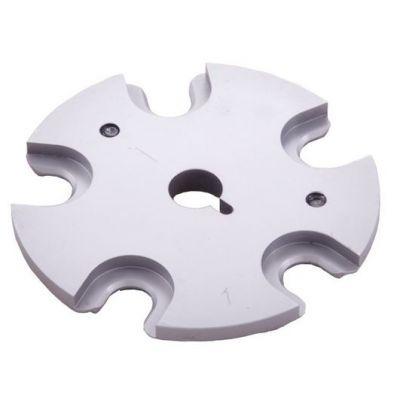 Shell plate Nº1 prensa Lock-N-Load HORNADY